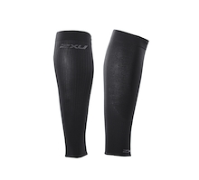 2XU Unisex Performance Run Calf Sleeve