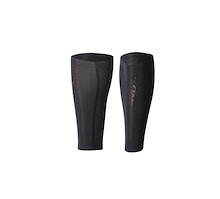 2XU Unisex Elite MCS Comp Calf Guards