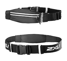 2XU Expandable Run Belt
