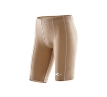 2XU Youth Compression Shorts
