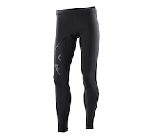 2XU Compression Tights Girls