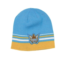 Gold Coast Titans Reversible Beanie