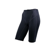 ISC Women's Compression Short