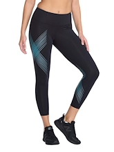 2XU Motion Mid Rise Compression 7/8 Tight Womens