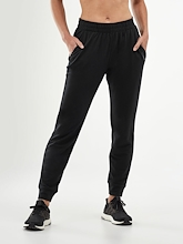 2XU Transit Trackpant Womens