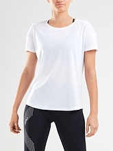 2XU Training Short Sleeve Tee Womens