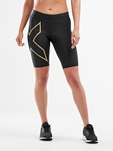2XU MCS Run Shorts Womens
