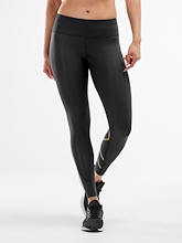 2XU MCS X Train Mid Rise Tights Womens