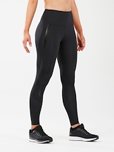 2XU Hi Rise Compression Tights Womens
