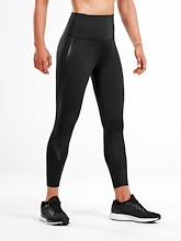 2XU Hi Rise Compression 7/8 Tights Womens