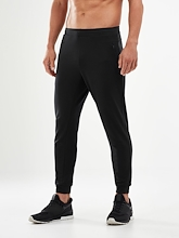 2XU Transit Trackpant Mens