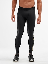 2XU MCS X Training Compression Tights Mens
