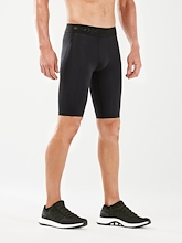 2XU MCS X Training Comp Shorts Mens