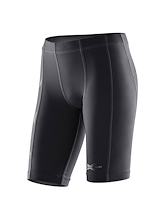 VFF Bonus Points 2XU Youth Compression Shorts