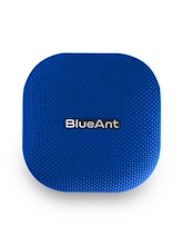 BlueAnt X0 Mini Bluetooth Speaker