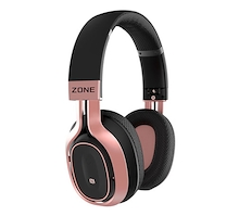 Blue Ant Pump Zone Head Phones
