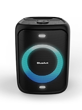 BlueAnt X5 Party Speaker