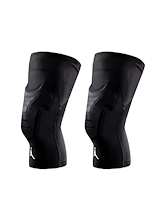 Nike Jordan Padded Knee Sleeve