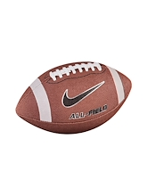Nike All Field 3.0 Football Official Size 9