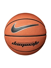 Nike Dominate Official Size Basketball