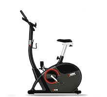 York C410 Upright Exercise Bike