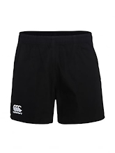 Canterbury Mens Rugged Drill Short