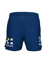 Melbourne Storm Training Shorts 2021