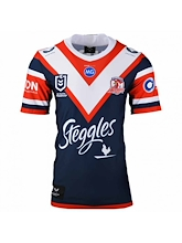 Sydney Roosters Replica Home Jersey 2021