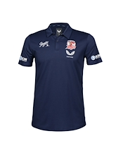 Sydney Roosters Media Polo 2021