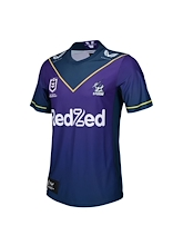 Melbourne Storm Replica Home Jersey 2021 Kids