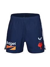 Sydney Roosters Training Shorts 2021 Kids