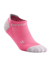 CEP No Show Compression Socks 3.0 Womens