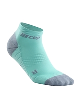 CEP Low Cut Compression Socks 3.0 Womens