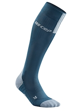 CEP Run Compressions Socks 3.0 Mens