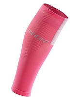 CEP Compression Calf Sleeves 3.0 Womens