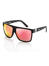 Carve Rocker Non Polarized Iridium