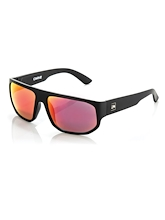 Carve Modulator Non Polarized Iridium