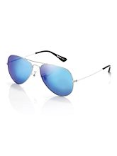 Carve Sky Walker Non Polarized Iridium