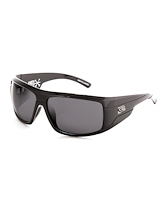 Carve Knoxville Polarized