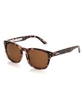 Carve Bohemia Polarized