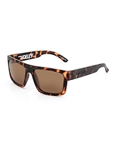 Carve Volley Polarized Floatable