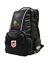 St George Dragons Backpack 2021