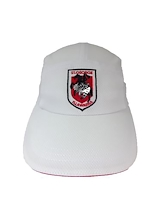 St George Dragons Training Cap 2021