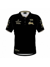 South Sydney Rabbitohs Players Polo 2021