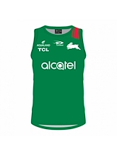South Sydney Rabbitohs Training Singlet 2021