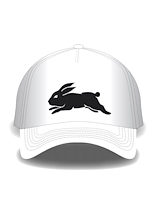 South Sydney Rabbitohs Training Cap 2021