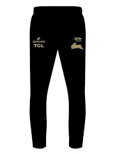 South Sydney Rabbitohs Track Pants 2021