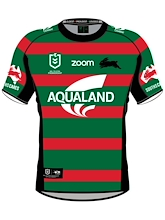 South Sydney Rabbitohs Youth Home Jersey 2021