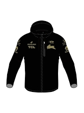 South Rabbitohs Youth Wet Weather Jacket 2021