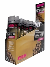 Endura Sports Energy Gel Coffee 20 Pack